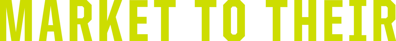 MW Tagline 3