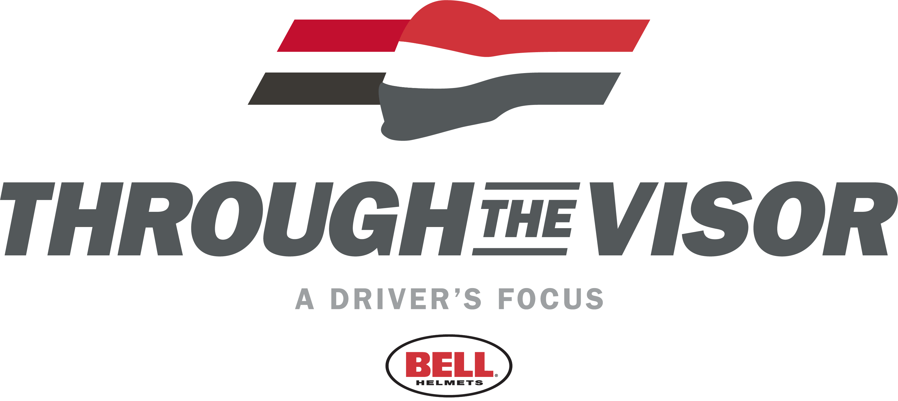 BELL Racing USA - Through the Visor