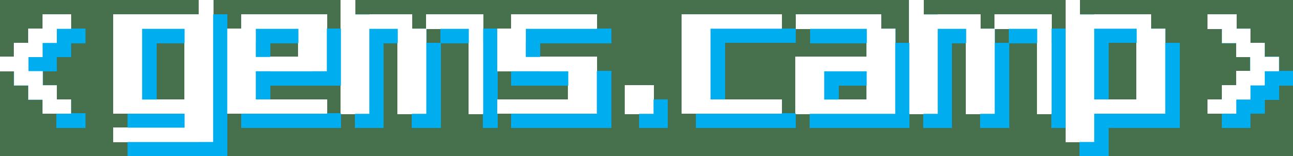 Illinois Computer Science - GEMS Branding