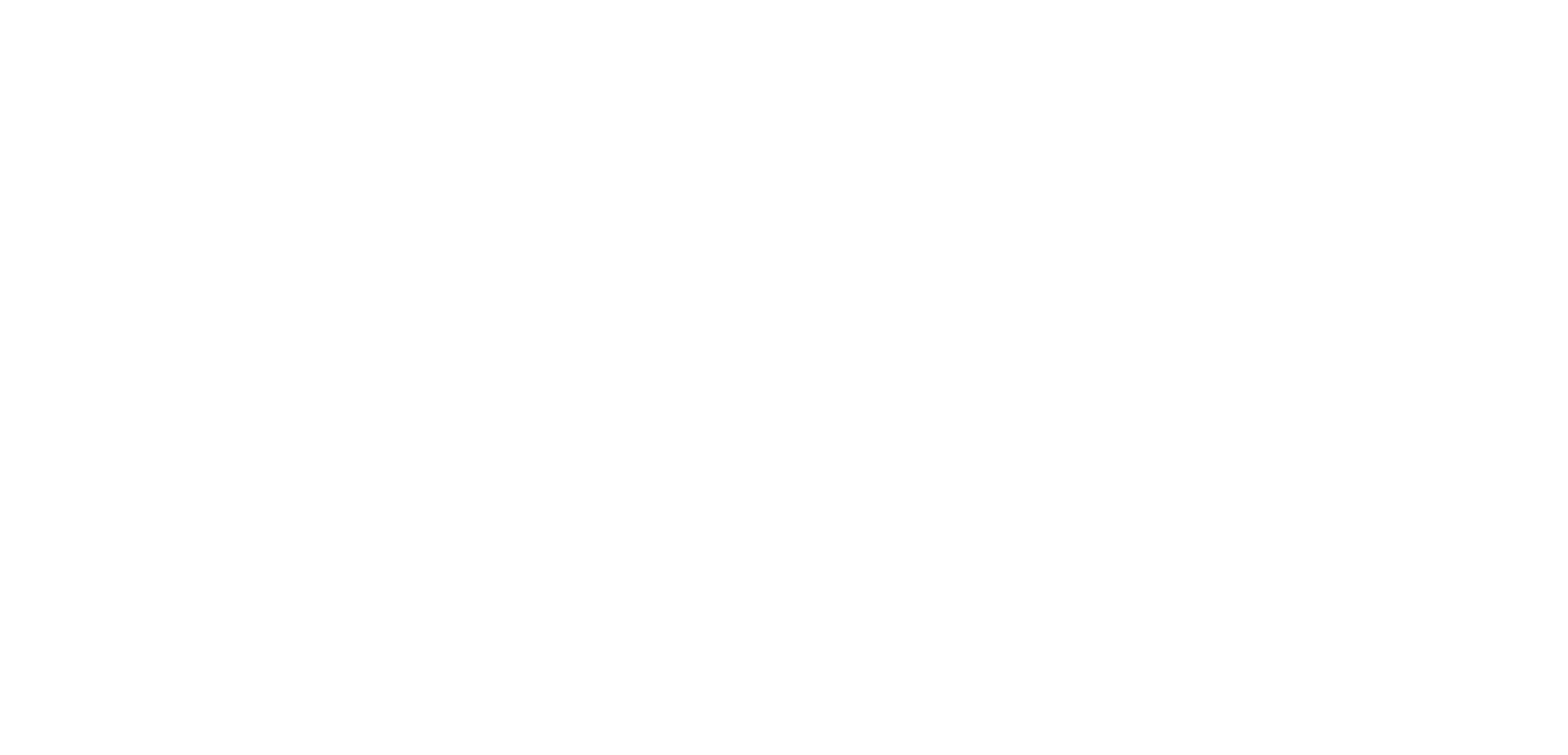 Regency - Kimber Green Apartments - Branding
