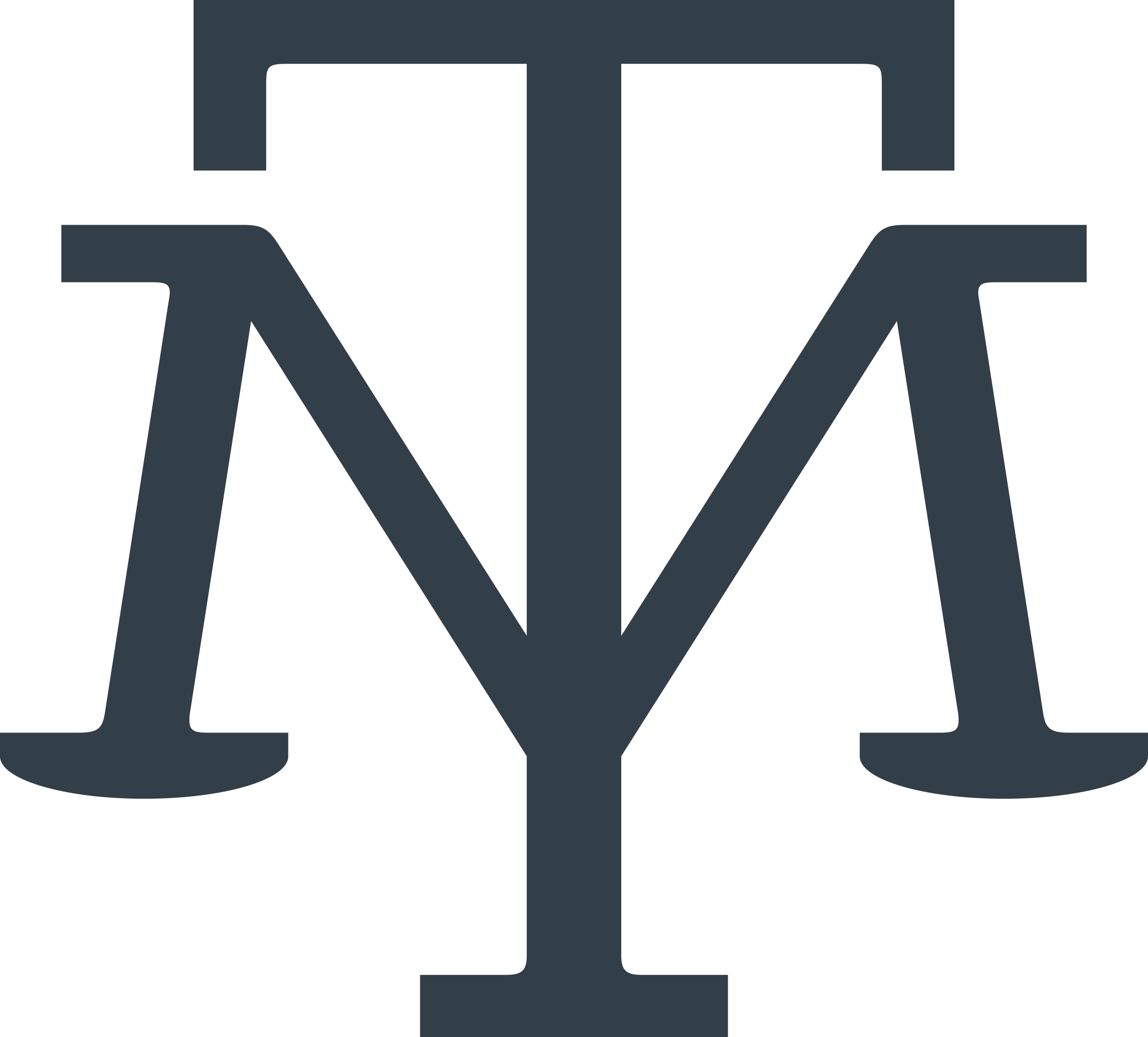 Thomas Mamer - Attorneys at Law - New Branding