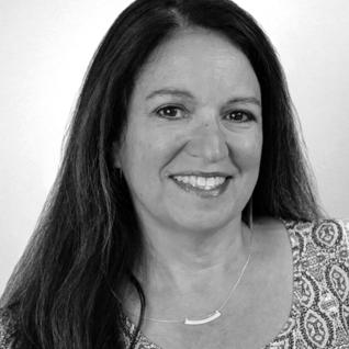 Jill Wagner - President & Media Director
