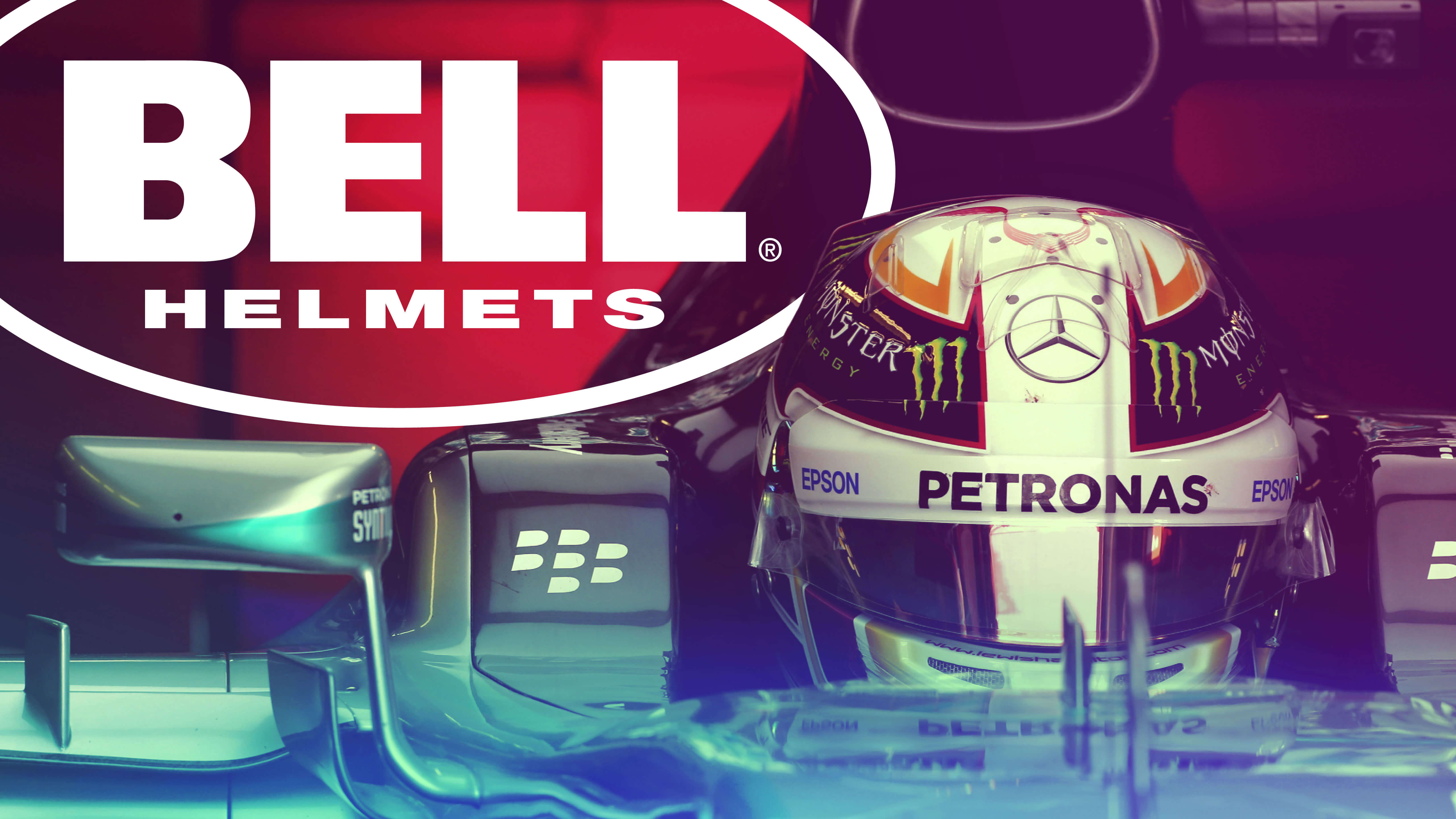 BELL Racing USA - 2016 Helmet Guide